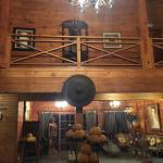 Photo of Sun Moon Lake Full House Resort