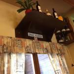Restaurace Pod Jasanem