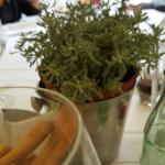 Photo of Restaurante Jota Ele