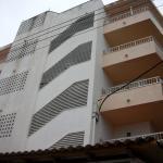 Apartmentos Playa Sol I Image