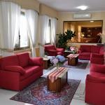 Foto de Hotel Marconi