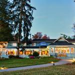 Photo de Highland Lake Inn & Resort Hendersonville
