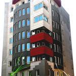Photo of Tempo Residence Gayrettepe