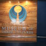Museum of Three Cultures
