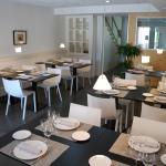 Photo of Restaurante Plats