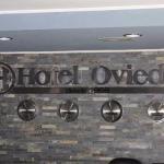 Foto de Hotel Oviedo