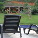 Fotografia de Parque Hotel El Cielo