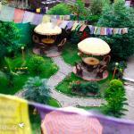 Foto di Elbrus Home