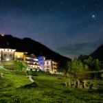Hotel Bergschlossl