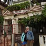 Foto de Casa Particular Abalidia