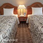 Rizzan Sea-Park Hotel Tancha-Bay