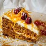 Foto Crestmont Inn & Restaurant