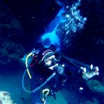 scuba diving holidays in Sharm el Sheikh