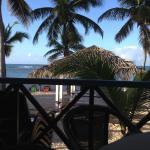 Photo de Restaurant Ti Coco