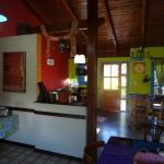 Foto de Albergue y Hostal Lago Argentino