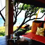 Photo of Bali Mandala Resort