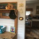 Catskill Lodge Bed and Breakfast Foto