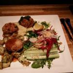 Food - Rub 23 Photo