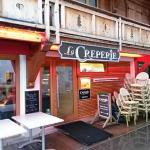 Photo of Creperie des gets
