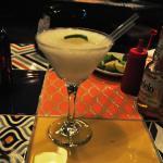 Foto de Bar Tradicional  Luna