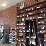 States Coffee & Mercantile