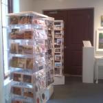 Victoria Park Gallery & Gift Shop