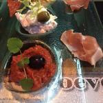 Photo of Restaurant Kriti