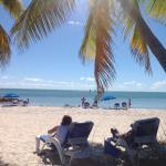 Foto de Smathers Beach Bar