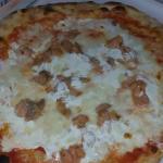 Photo of NANNI'S PIZZA