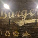 Photo de Burgers Bar