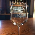 Foto Boyden Valley Winery