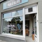 Photo of Pain D'Olive
