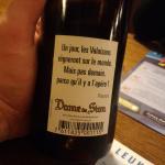 vin local