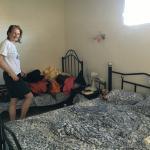 Hostel Noel y Nury Photo