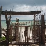 Zum Beach