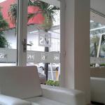 Photo of Hotel MS Centenario