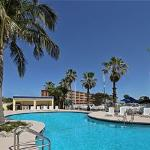 Photo de Best Western Ocean Beach Hotel & Suites