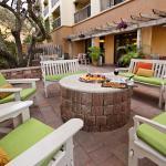 卡納維拉爾角可哥海灘萬怡飯店