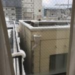 Hotel Alpha-1 Toyama Aramachi Foto