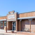 Our popular Nasvilles Bar