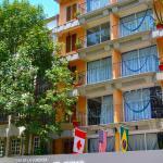 Photo de Casa de la Condesa