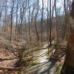 Rockbridge State Nature Preserve Foto