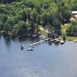 Relax, Recharge and have lake fun here at NLRO on Lake Kabetogama in the heart of Voyageurs Nati