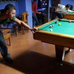 Photo of Bar Amigos