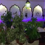 Restaurant Namaste의 사진