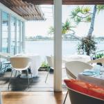 Noosa Boathouse & Sunset Bar