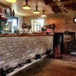 Bild från Byvägen35 Hembageri & Cafe