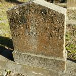 Foto de Laurel Grove North Cemetery