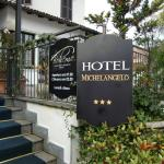Photo of Hotel Michelangelo