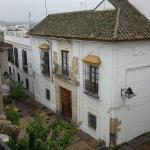 Photo of Santa Ana Hostal